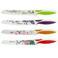 Кухонный нож KH-3631 KINGHoff