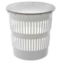 Корзина для мусора