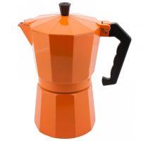 Кофеварка гейзерная на 6 кружек KH-3158 KINGHoff