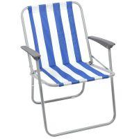 Кресло складное NIKA КС4