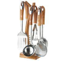 Набор кухонных принадлежностей KH-3361 KINGHoff