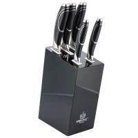 Набор кухонных ножей KH-3477 KINGHoff (6 элементов)