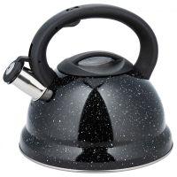 Чайник со свистком 3 л KH-3788 KINGHoff
