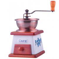 Мельница для кофейных зерен KH-4147 KINGHoff