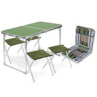 Комплект мебели для активного отдыха NIKA