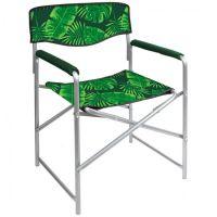 Кресло складное Привал NIKA