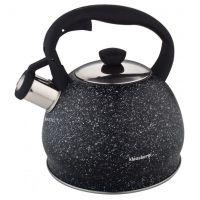 Чайник 2 л со свистком KB-7320 KLAUSBERG