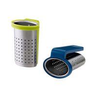 Фильтр для заварки чая KH-3173 KINGHoff