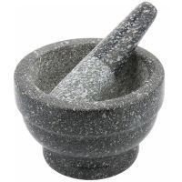 Ступка каменная для специй 12 см KH-3359 KINGHoff