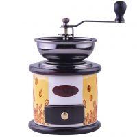 Мельница для кофейных зерен KH-4144 KINGHoff