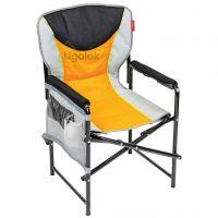 Кресло складное NIKA HHC2