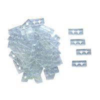 Запасные резинки для косточковыбивалки Feniks