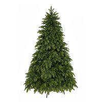 Ель новогодняя Ноэль 180 см GrandSITI