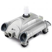 Автоматический пылесос для бассейна Intex 28001