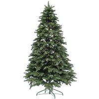 Ель новогодняя Элит зеленая 180 см РЕ GrandSITI