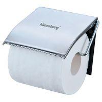Держатель для туалетной бумаги KB-7087 KLAUSBERG
