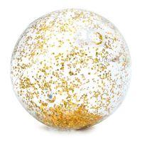 Мяч пляжный Intex Блеск 51 см (58070NP)