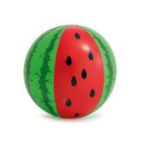 Мяч пляжный Intex Арбуз 71 см (58075NP)
