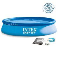 Бассейн надувной Intex Easy Set 366x76 см (28130NP)