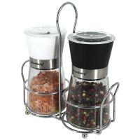 Набор мельниц для перца и соли KLAUSBERG KB-7433
