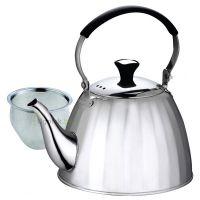 Заварочный чайник 1.1 л KLAUSBERG KB-7457