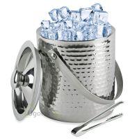 Ведро для льда 1.5 л KINGHoff KH-1503