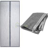 Москитная сетка на двери Feniks CZ03 100x220 см