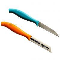 Нож для чистки овощей и фруктов Feniks