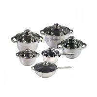 Набор посуды Feniks Arda (12 предметов)