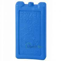 Аккумулятор холода Frizet T500
