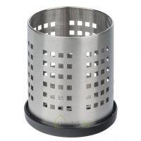 Подставка для столовых приборов Metlex MX1027