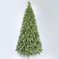 Ель новогодняя Сверк Тайга Премиум 250 см GrandSITI