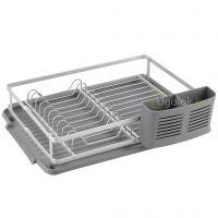 Сушилка для посуды Arte AS-01