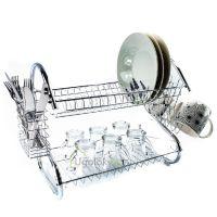 Сушилка для посуды Feniks Alfa-07