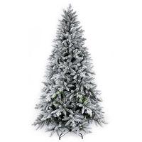 Ель новогодняя Arona плюс 180 см GrandCity