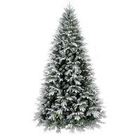 Ель новогодняя Севилья 210 см GrandCity