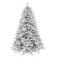 Ель новогодняя Бергамо 240 см GrandCity