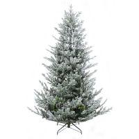 Ель новогодняя Адель 150 см GrandCity