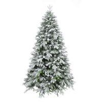 Ель новогодняя Флоренция 150 см GrandCity