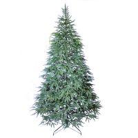 Ель новогодняя Аланья 150 см GrandCity